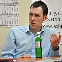 "Thumbnail image for Егор Анчишкин: ""Сортируя пластик, мы на 95% решим проблему свалок и мусора"""