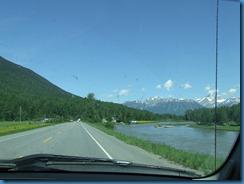 Alaska BC ALB62112 011