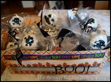 Boo Box Cookie Pops (2)