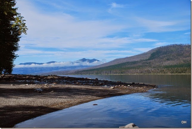 08-29-14 A Boat Tour Lake McDonald GNP (6)