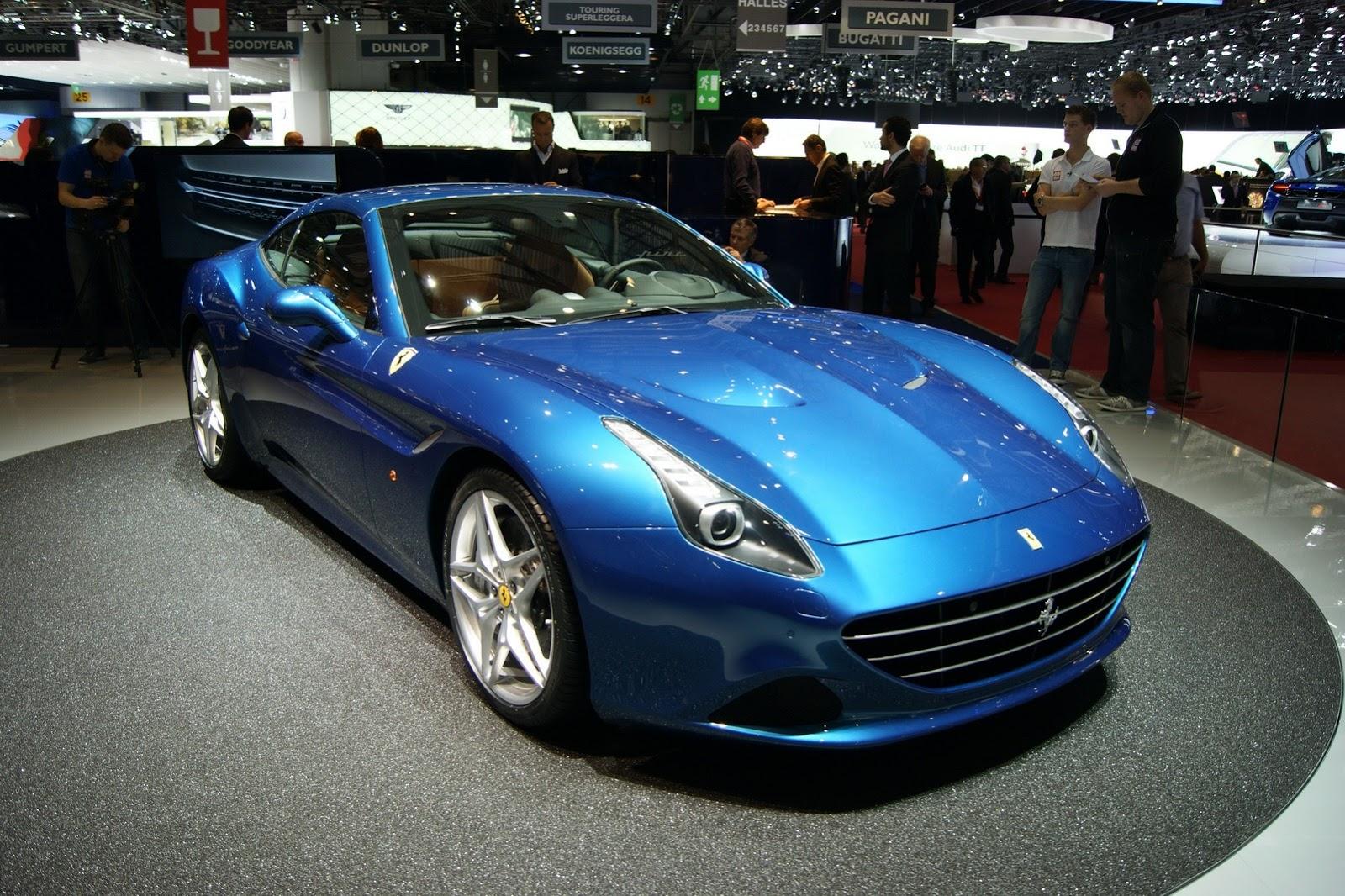 http://lh3.ggpht.com/-8KB2db7pzUc/UxZWoYCLjTI/AAAAAAAQT5k/h98xuCw8JJs/s1600/Ferrari-California-T-2%25255B2%25255D.jpg
