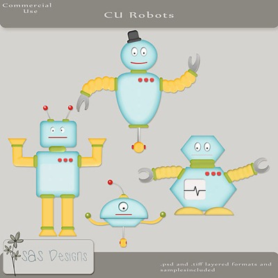 sas_cu_robots_pre1