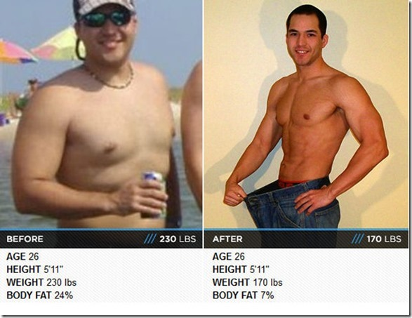 weight-loss-transformations--30