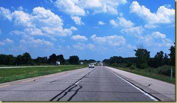2011-07-06 US 31