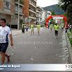mmb2014-21k-Calle92-3145.jpg