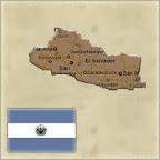El Salvador