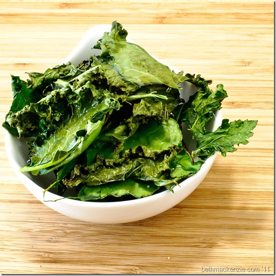 kale and chard9