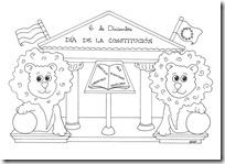 día de la constitucion (5)