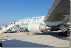 Deplaning 2 (Small)