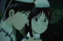 [SubDESU] Nazo no Kanojo X OVA (720x480 x264 AAC) [91326351].mkv_snapshot_21.18_[2012.08.28_20.51.17]