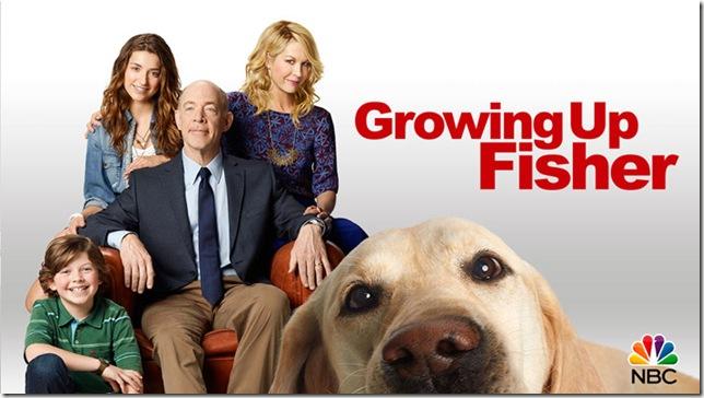 growing-up-fischer