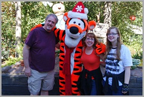 Disneyland_04_13