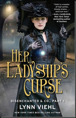 her-ladyships-curse