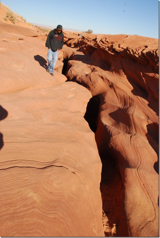 11-01-11 A Lower Antelope Canyon (7)