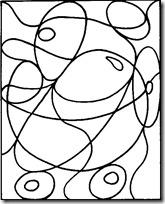 dibujos oculto blogcolorear (1)