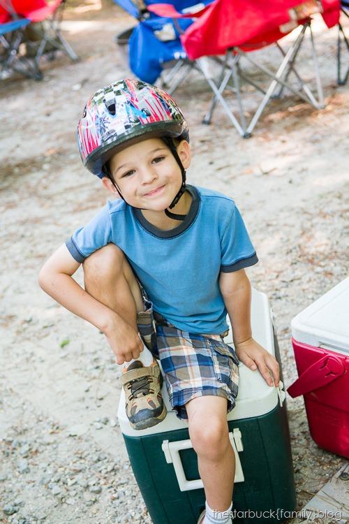 Memorial Day Camping 2014 blog-21