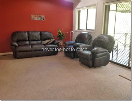 2014-05-02  living room