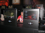 gamescom 006.jpg