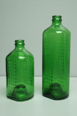 botella-Heineken-Wobo-para-construccion-sostenible
