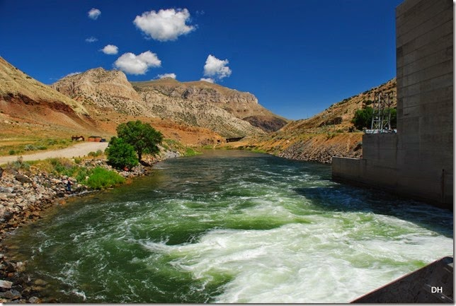 07-13-14 A Wind River Canyon (126)