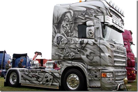 truck-festival-63
