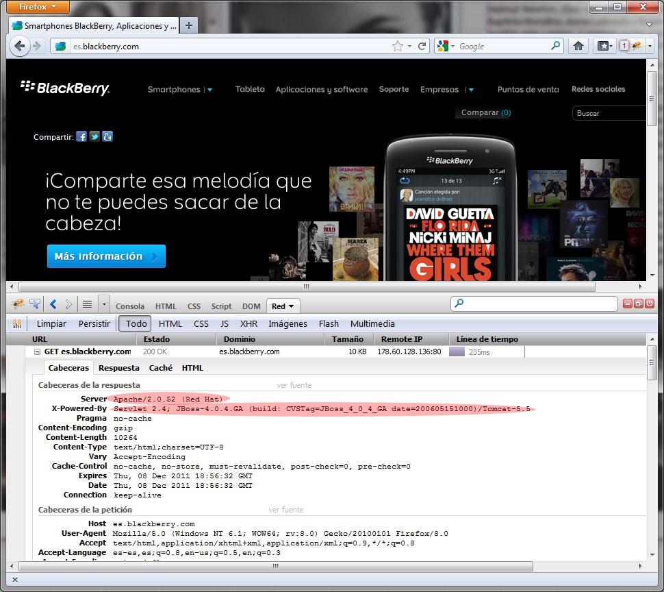 [inspector_web_bb_9%255B6%255D.jpg]