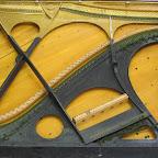 C.Bechstein_09.jpg