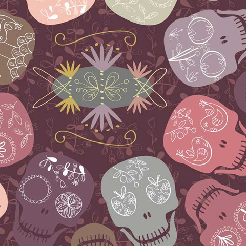 sweet-skulls-web-700x700-detail-2