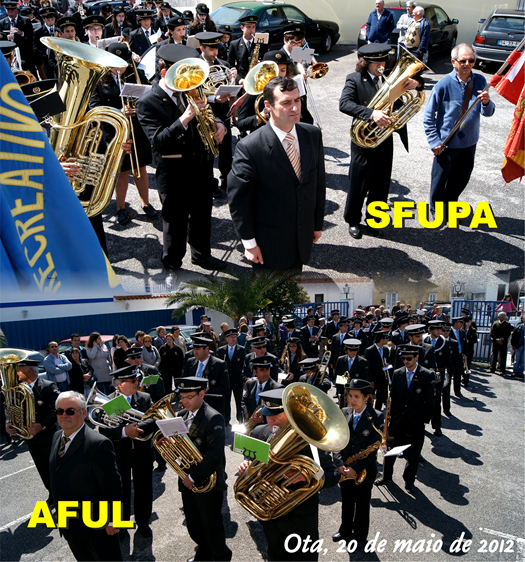 SFUPA-AFUL 20.05.12