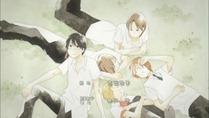[HorribleSubs] Kimi to Boku - 01 [720p].mkv_snapshot_22.47_[2011.10.03_19.29.05]