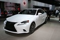 NAIAS-2013-Gallery-228