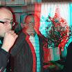 Frueschoppen_2012_54.jpg