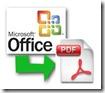 office-pdf