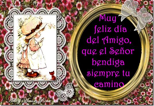Amigos-EtLl-0700