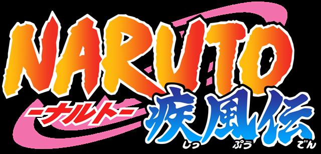 Naruto_Shippuuden_title_by_TheGr4yFox