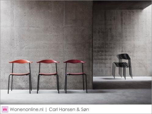 Carl-Hansen-&-Son-1