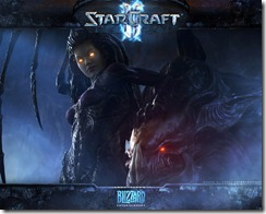 starcraft-ii-terrans-wings-of-liberty