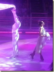 20130427_Cool Art Hot Ice Show 17 (Small)