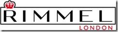 rimmel-0020-logo (1)