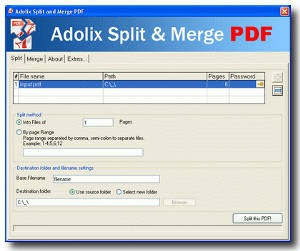 Adolix-Split-and-Merge-PDF
