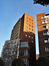 Somolinos - Casa Sindical (1)