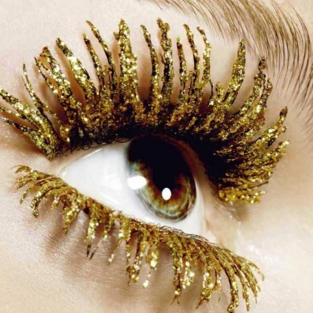 Eyes style 2015 -  - Girls Fashion