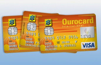 Como-Solicitar-um-Novo-Cartão-do-Banco-do-Brasil