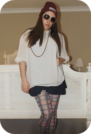OOTD-LAYER1.1