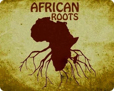 Afrikan-Roots3