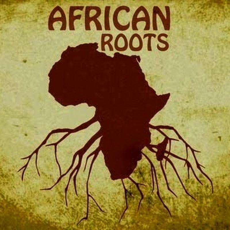 Afrikan Roots Ft. Bebucho Q Kuia & Mama Kakimbo - Malembe Malembe (Promo 2k15) [Download]