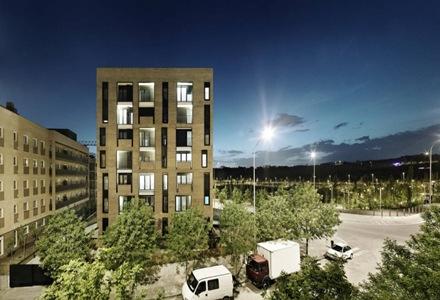 Arquitectura-Masrampinyo-Edificio-Residencial-