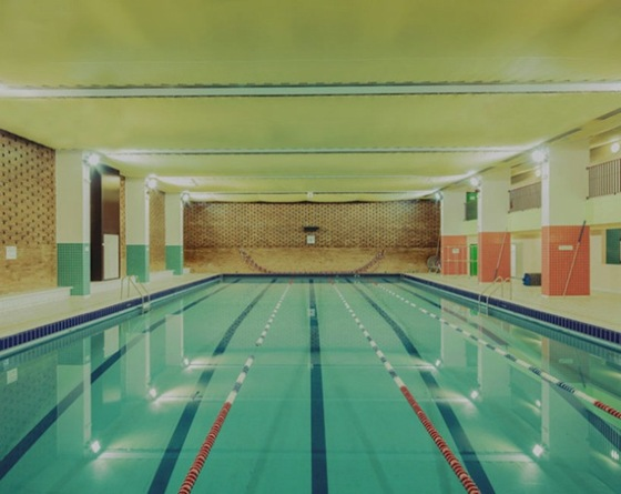 frank-bohbot-swimming-pool-architecture-designboom08