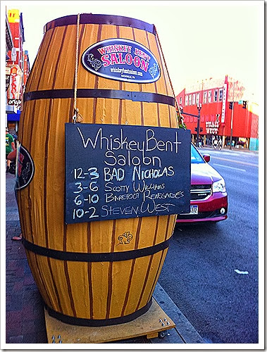whiskey-bent-saloon-nashville (2)