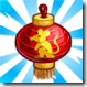 viral_lanterns_4_75x75
